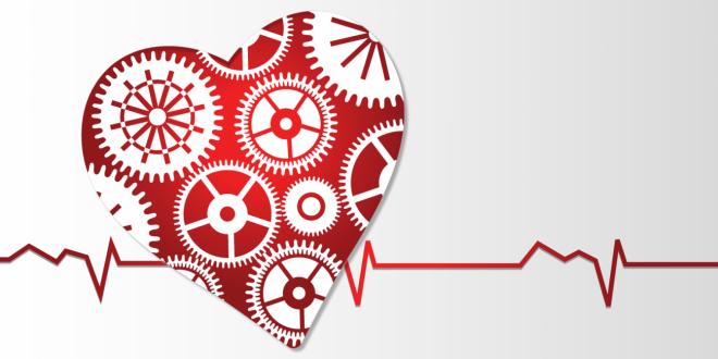 Heart Healthy Supplements